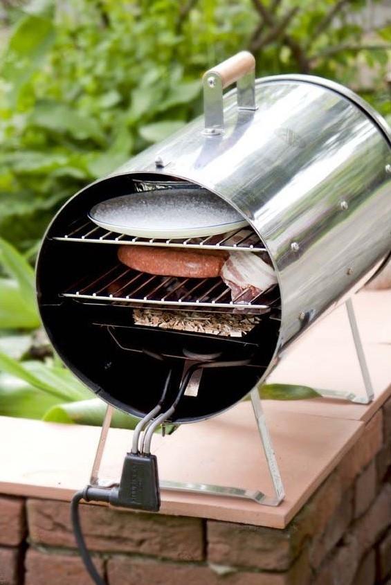 Muurikka dřevěná štěpka – Olše 400 g