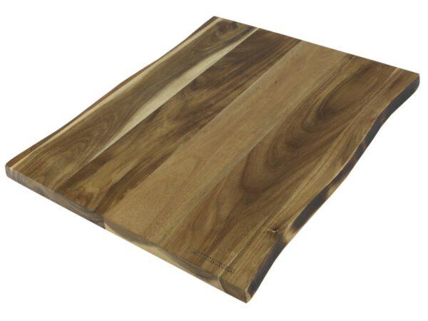 Muurikka dřevěné prkénko