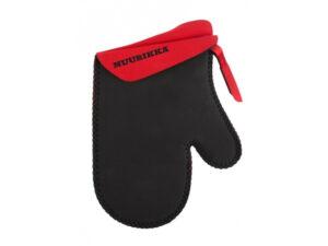 Muurikka ochranná rukavice