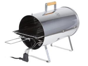 Muurikka udírna & elektrický gril – Smoker ORIGINAL 1100 W