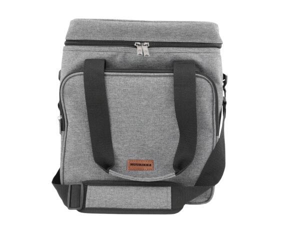 Muurikka chladící taška