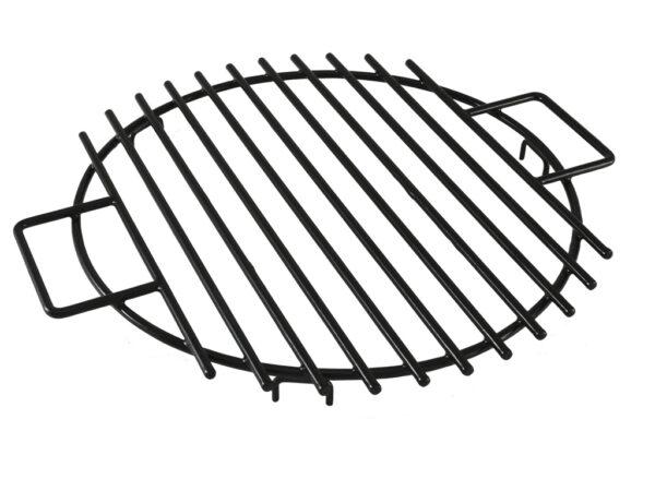 Muurikka rošt pro plynové hořáky 35 cm